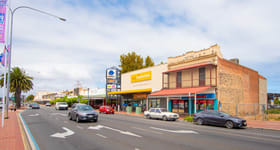 Shop & Retail commercial property for sale at 80-82 Commercial Road Port Adelaide SA 5015