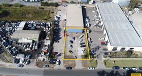 Development / Land commercial property sold at 1/8 Attwell Street Landsdale WA 6065