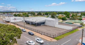 Factory, Warehouse & Industrial commercial property for sale at 31 & 47-49 John Street Singleton NSW 2330