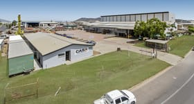 Factory, Warehouse & Industrial commercial property for sale at 61-67 Enterprise Street Bohle QLD 4818