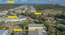 Development / Land commercial property sold at 3 Evinrude Bend East Rockingham WA 6168