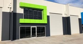 Factory, Warehouse & Industrial commercial property for sale at 2/15 Logic Court Truganina VIC 3029