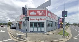 Shop & Retail commercial property for sale at 1&2/74 Webster Road Stafford QLD 4053