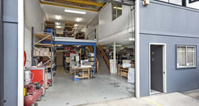 Factory, Warehouse & Industrial commercial property for sale at Balgowlah NSW 2093