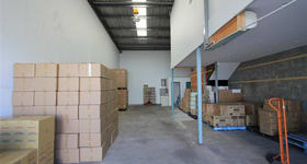 Factory, Warehouse & Industrial commercial property for sale at Unit 4/17-37 Lorraine Street Peakhurst NSW 2210
