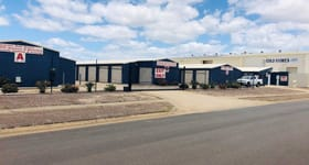 Factory, Warehouse & Industrial commercial property for sale at 26 Ellen Drive Thabeban QLD 4670