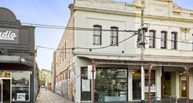 Factory, Warehouse & Industrial commercial property for sale at 765 Nicholson Street Carlton North VIC 3054