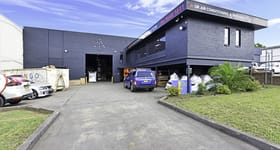 Medical / Consulting commercial property for sale at 4 Sammut Street Smithfield NSW 2164