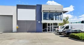 Showrooms / Bulky Goods commercial property for lease at 18/85-91 Keilor Park Drive Tullamarine VIC 3043