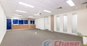 Medical / Consulting commercial property for sale at 16/131 Leichhardt Street Spring Hill QLD 4000