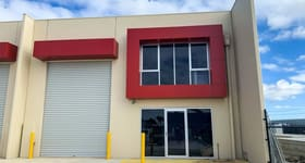 Factory, Warehouse & Industrial commercial property for sale at 12B Network Drive Truganina VIC 3029