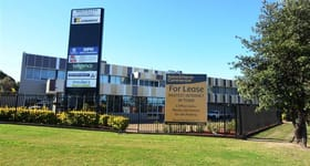 Offices commercial property sold at Unit 3/60 Griffith Road & 57 Crescent Road Lambton NSW 2299