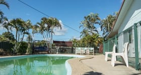 Hotel, Motel, Pub & Leisure commercial property for sale at 16 North Street Bluff QLD 4702