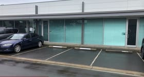 Offices commercial property for sale at 12/17-19 Miles St Mulgrave VIC 3170