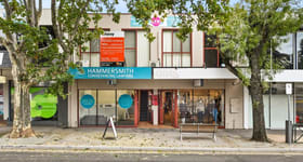 Shop & Retail commercial property for sale at 2-4 Gloucester Avenue Berwick VIC 3806