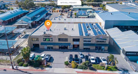 Factory, Warehouse & Industrial commercial property for sale at 1/52 Frobisher Street Osborne Park WA 6017