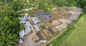 Development / Land commercial property sold at 114 - 132 Fairhill Road Ninderry QLD 4561