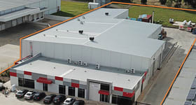 Factory, Warehouse & Industrial commercial property for sale at 140 Northcorp Boulevard Broadmeadows VIC 3047