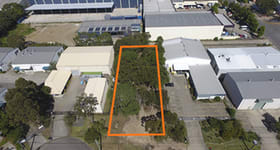 Development / Land commercial property for sale at 6 Pavilion Place Cardiff NSW 2285