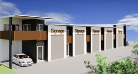Offices commercial property for sale at 25 Service Street Maroochydore QLD 4558
