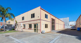 Factory, Warehouse & Industrial commercial property sold at 26 Mooney Street Bayswater WA 6053