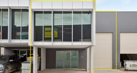 Offices commercial property for lease at 26/22 Mavis Court Ormeau QLD 4208