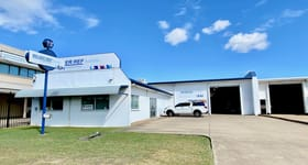 Showrooms / Bulky Goods commercial property for sale at 73 Pilkington Street Garbutt QLD 4814