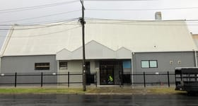 Factory, Warehouse & Industrial commercial property for lease at 64 Dawson Street Coburg North VIC 3058