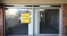 Offices commercial property sold at New Lambton NSW 2305