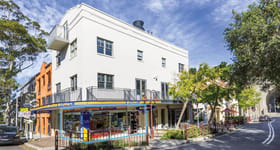 Shop & Retail commercial property sold at 31A Fitzroy Street Kirribilli NSW 2061