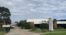 Factory, Warehouse & Industrial commercial property for lease at 308 Lower Dandenong Road Mordialloc VIC 3195