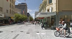 Shop & Retail commercial property for sale at , Rundle Mall Adelaide SA 5000