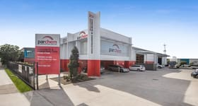 Factory, Warehouse & Industrial commercial property sold at 1/251 Leitchs Road Brendale QLD 4500