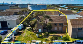 Offices commercial property for sale at 1&5/12 Techno Park Drive Williamstown VIC 3016
