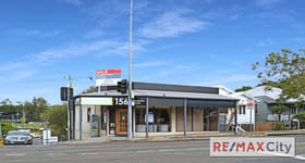 Showrooms / Bulky Goods commercial property for sale at 156 Waterworks Road Ashgrove QLD 4060
