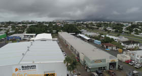 Factory, Warehouse & Industrial commercial property sold at 7/10-12 Hannam Street Bungalow QLD 4870