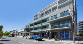 Offices commercial property for sale at (Lot 63) 205 Grenfell Street Adelaide SA 5000