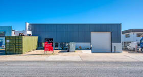 Factory, Warehouse & Industrial commercial property for sale at 24 Counihan Road Seventeen Mile Rocks QLD 4073