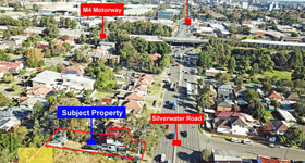 Offices commercial property for sale at Silverwater NSW 2128