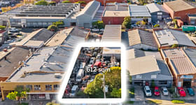 Development / Land commercial property sold at 5 Hume Street Huntingdale VIC 3166