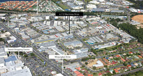 Factory, Warehouse & Industrial commercial property for sale at 6/12 Machinery Drive Tweed Heads South NSW 2486