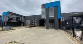 Offices commercial property for lease at Unit 2/51 Sunline Drive Truganina VIC 3029