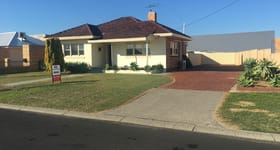 Medical / Consulting commercial property for lease at 3 Ramsay Street Bunbury WA 6230
