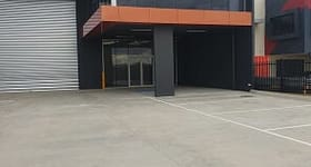 Serviced Offices commercial property for sale at 21 Apex Drive Truganina VIC 3029
