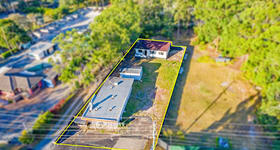 Development / Land commercial property for sale at 310 Mount Cotton Road Capalaba QLD 4157