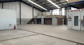 Factory, Warehouse & Industrial commercial property sold at 2/28 Priestly Street Mittagong NSW 2575