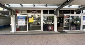 Offices commercial property for lease at 3/1 Duporth Avenue Maroochydore QLD 4558