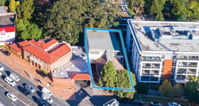 Development / Land commercial property for sale at Whole Property/2 Merriwa Street Gordon NSW 2072