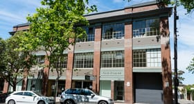Offices commercial property sold at Studio 27/151 Foveaux Street Surry Hills NSW 2010