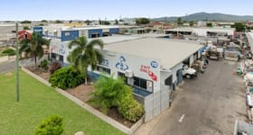Factory, Warehouse & Industrial commercial property for sale at 68-70 Gorden Street Garbutt QLD 4814